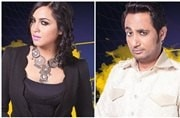 Arshi Khan to Zubair Khan: All you want to know about the 18 contestants of Bigg Boss 11