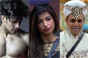 Bigg Boss: 8 controversial contestants who were expelled from the house