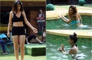 Hina Khan to Lopamudra Raut: 10 Bigg Boss divas who set the temperature soaring with their bikinis