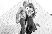 Aashka Goradia-Brent Goble wedding: These pics of the couple are seriously stunning
