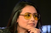 She came, she saw and she conquered. Rani Mukerji's journey in Bollywood has been interesting to say the least. From Tina in Kuch Kuch Hota Hai to Babli in Bunty and Babli to Shivani in Mardaani, Rani has come a long way in the film industry.