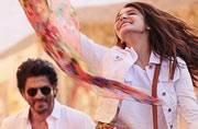SRK-Anushka's next to Naam Shabana: 5 intriguing first looks
