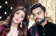 Before Virat-Anushka's wedding: 5 Bollywood stars who tied the knot in secret