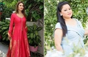 Divyanka Tripathi to Bharti Singh: 7 weight loss stories that inspired us in 2017