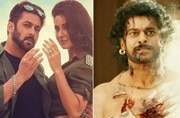 Tiger Zinda Hai to Baahubali 2: The biggest blockbusters of 2017