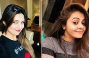 Divyanka Tripathi to Devoleena Bhattacharjee: These TV stars are in vacation mode ahead of the New Year