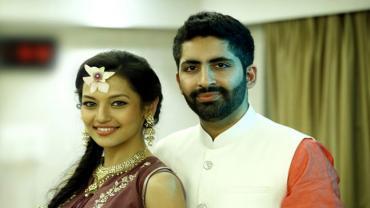 Suhani Dhanki, Prathmesh Modi