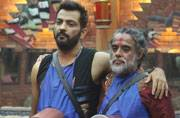 Bigg Boss 10 Day 68: Will Om Swami and Manu Punjabi nominate themselves for the sake of Bani Judge?