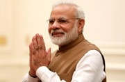 All eyes now on Modi's BJP poll campaign in Gujarat on November 27, 29