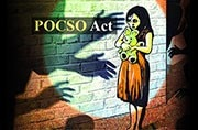 Here's all you need to know about POCSO act