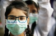 Delhi government issues health advisory over pollution