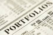 Choosing funds on the basis of market capitalisation
