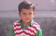 Pradyuman Thakur murder: CBI trashes Gurgaon Police probe, says Ryan bus conductor not in picture