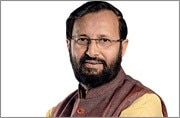Teachers do not want to work in rural areas: Union HRD Minister Prakash Javadekar