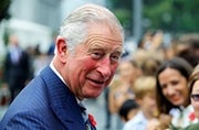 Prince Charles backs new education bond worth USD 10 million for marginalised children in India