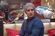 Bigg Boss 11: Dear Priyank Sharma, shame on you for body shaming women on the show