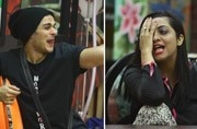 Bigg Boss 11: Priyank Sharma can be arrested anytime, says Arshi's publicist