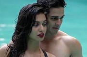 Bigg Boss 11: Priyank Sharma's ex-girlfriend Divya Agarwal to enter the show