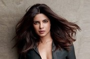 Here's why Priyanka Chopra is not planning to get married any time soon