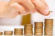 What is Systematic Investment Plan (SIP) and what are the advantages?