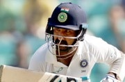 Cheteshwar Pujara breaks Sachin Tendulkar's record, fastest to 3000 Test runs in India