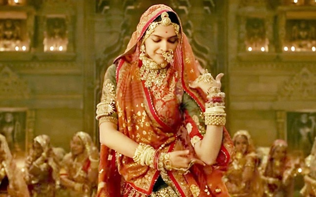 Padmavati row: Pune court issues show cause notice to Sanjay