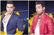 Bigg Boss 11: Luv Tyagi or Puneesh Sharma, who deserves to be in the grand finale?