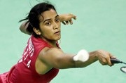 Hong Kong Open: PV Sindhu leads Indian campaign as Kidambi Srikanth misses action