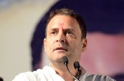 Rahul Gandhi thanks BJP for pointing out erroneous tweet, says he's human unlike PM Modi