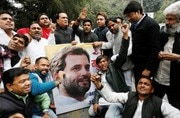 Meet the Rahul Gandhi who takes on opponents with ruthless love, cracks whip on errant partymen