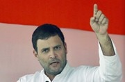 Rahul Gandhi's real test is not Gujarat, but these 4 big states facing polls in 2018