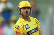MS Dhoni is the best captain in IPL: Suresh Raina to India Today