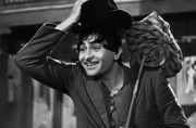 Celebrating Raj Kapoor: 18 facts about