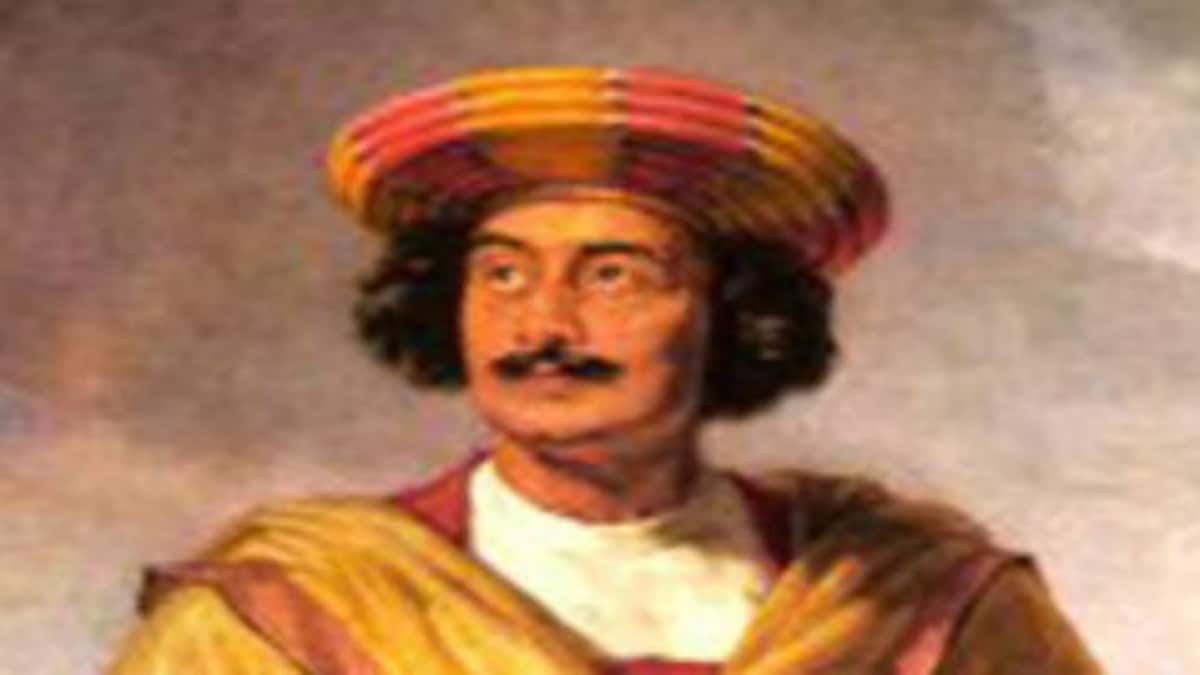 Remembering Raja Ram Mohan Roy: 10 facts about the man who created
