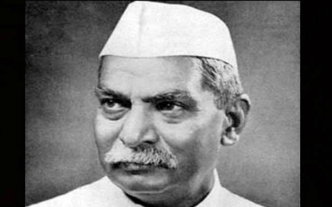 kids speech on dr rajendra prasad It was on 11 may, 1951, that president rajendra prasad had led the  over the  opening ceremony of the temple, gave a stirring speech.