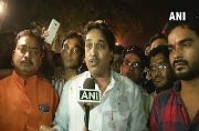 CBI starts investigation in Chattisgarh minister sex CD case