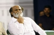 Happy Birthday Rajinikanth: Unknown facts about Thalaivar