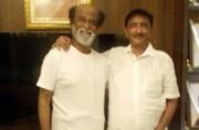 Who is superstar Rajinikanth's spiritual guru? India Today found out in Uttarakhand