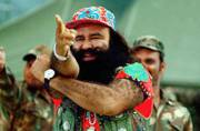 Ram Rahim found guilty of rape, all those trolls on Twitter and FB didn't help