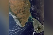 Ram Setu confirmed as man-made by US TV show: 7000-year-old rocks on 4000-year-old sand busts myth
