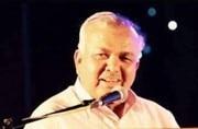 Karnataka home minister Ramalinga Reddy: BJP leaders behave like ISIS