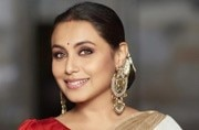Rani Mukerji at India Today Conclave East 2017: Aditya and I talk about our second baby, not movies