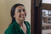 What is Tourette syndrome, the neurological disorder Rani Mukerji has in Hichki?