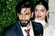 WATCH: Ranveer Singh confesses his love for Deepika Padukone, says there's no one like her
