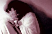 Delhi: 17-year-old rape accused sodomises minor at kids' home