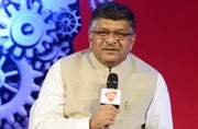 Rahul said Hindu terrorism is more dangerous than LeT: Ravi Shankar Prasad
