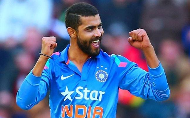 Ravindra Jadeja: 13 insiders on the world's top-ranked bowler - Education Today News