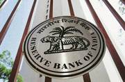 Reserve Bank of India turns 81: We bet you don't know these facts about the central bank