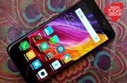 Top phones to buy under Rs 10,000