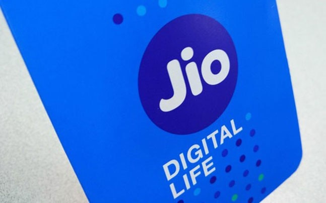 Education channels to be available on Reliance Jio mobile app
